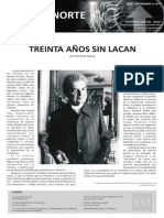 Periódico ELNORTE Nº 36.pdf