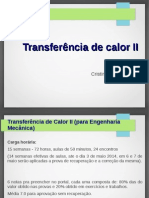 aula 1 transcal 2 .pdf