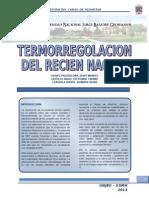 terrmoregulacion en el RN (1).doc