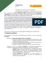 resolucion_de_problemas_en_primaria.pdf