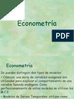modelos econometricos.pptx