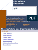 Cap1_introducao.pdf