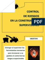 Control riesgos_const.ppt