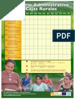 calendario_cajas_rurales2.pdf