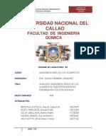 5 analisismicrobiologico de lechuga.docx