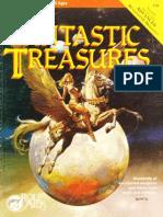 Ra719 - Fantastic Treasures i
