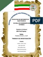 Scrum-Alm.pdf