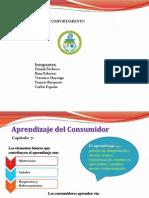 PRESENTACION COMPORTAMIENTO.pptx