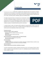 Sondagem da Construção FGV_press release_Nov11_metodologia.pdf