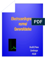 electrocardiogramas_normal.pdf