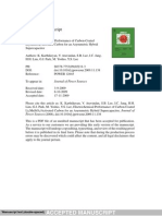 Li2MnSiO4/Activated Carbon Hybrid Supercapacitor