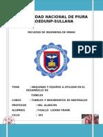 54622794-MAQUINA-TUNELADORA.doc
