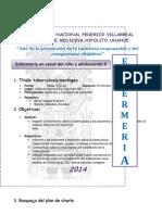 charla tuberculosis neuropediatria.docx