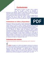 Contusiones.doc
