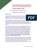prof_j.o_Afe1.pdf