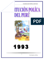 comentariosdelaconstitucion-130218150503-phpapp01.doc
