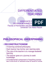 Differentiated_Teaching.ppt