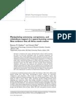 Manipulating autonomy.pdf