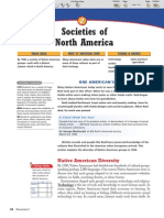 1.2 Societies of North America.pdf