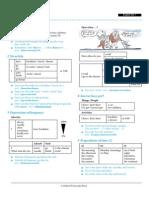 file5-1.pdf