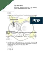 SIMAK UI Kode Naskah Soal 914