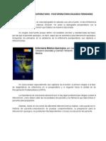 BIBLIOGRAFÍA 2-3.pdf