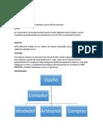 DiseñoBD_Proyecto_1Parcial.docx