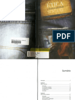 Ética e Resp Social - Introdução e Cap 1 Ética e Violência.pdf