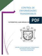 CONTROL DE ENFERMEDADES TRANSMISIBLES-RESULTADOS 4TO SEMESTRE BLOQUE B.docx