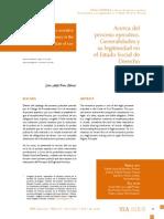 Dialnet-AcercaDelProcesoEjecutivoGeneralidadesYSuLegitimid-3292657.pdf