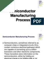 Die Manufacturing New