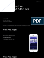 217_creating_extensions_for_ios_and_os_x_part_2.pdf