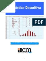 cap1 Estatística Descritiva.pdf