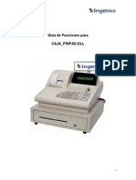 Guia_funciones_Dll.pdf