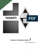 Yananti 7 turismo mistico revisado.pdf