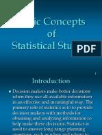 18816308-Basic-Concepts-of-Statistics.ppt