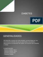 Diabetes .pptx