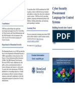 CSSP Procurement Tri Fold 4-14-09