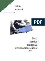 food_facility_construction_manual.pdf