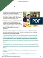 Recetas_ American Diabetes Association®.pdf