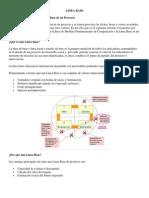 sector126392.pdf