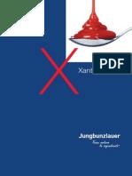 Xanthan_Gum_2013-081FO.pdf
