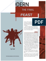 1103 d20MAdv the Final Feast