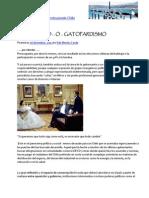 Tejiendo redes _ILEGITIMIDAD o GATOPARDISMO 2013.pdf