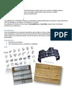 Polímero.docx
