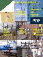 servicios y productos.pptx