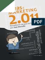 Ideas-de-Marketing-2011--Recopilacion-de-post-de-Marketing-20.pdf
