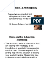 2012-08!11!113-Homeopathy for Summer First Aid