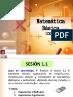 CE11_2014_1_Clase_1.1.ppt