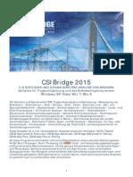 CSIBRIDGE DE.pdf